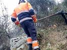 https://www.lacicala.org/immagini_news/21-05-2019/ancora-fiamme-devastano-capranica-autorita-caccia-piromani-attende-carcere-oltre-multa-100.png