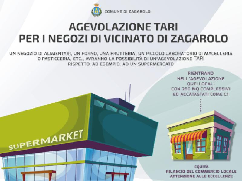 https://www.lacicala.org/immagini_news/21-05-2019/approvata-consiglio-comunale-lagevolazione-tari-negozi-vicinato-600.png