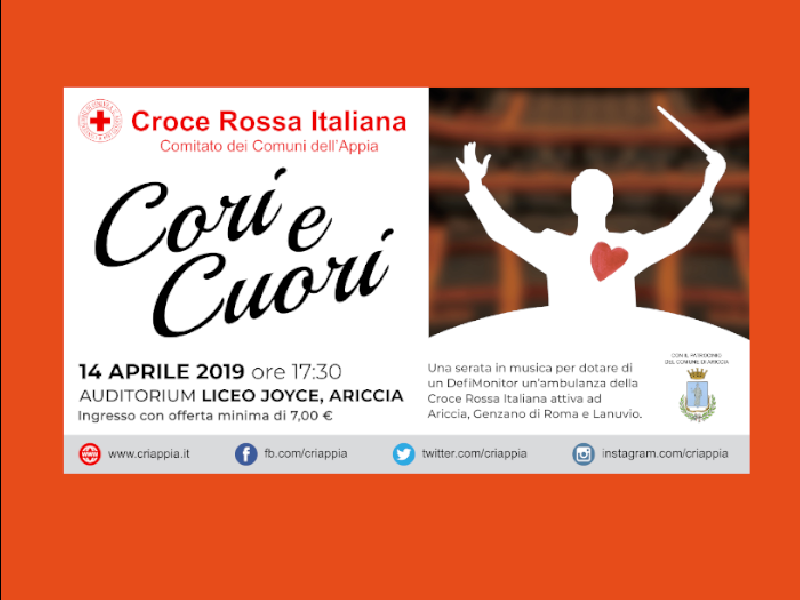 https://www.lacicala.org/immagini_news/21-05-2019/appuntamento-cori-cuori-aprile-2019-1730-allauditorium-dellistituto-joyce-ariccia-600.png