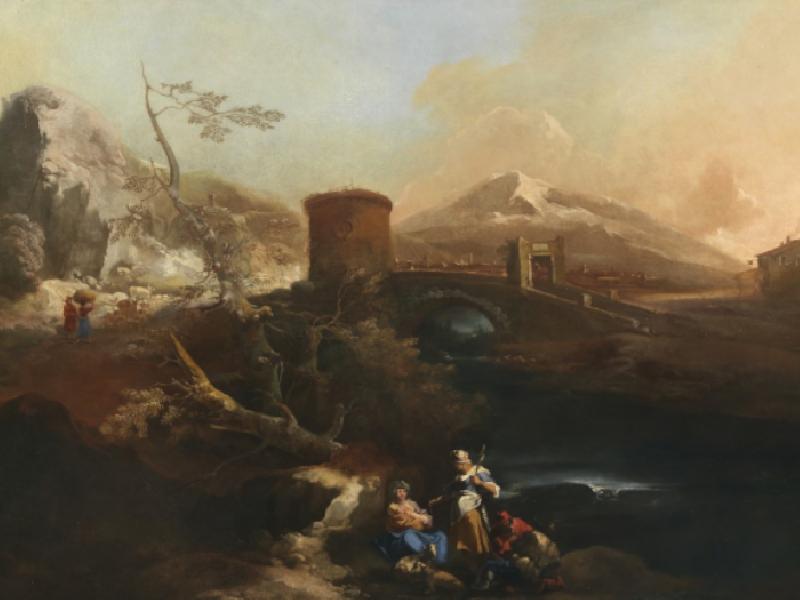 https://www.lacicala.org/immagini_news/21-05-2019/ariccia-alessio-marchis-pittura-paesaggio-dipinti-collezione-aldo-poggi-600.png