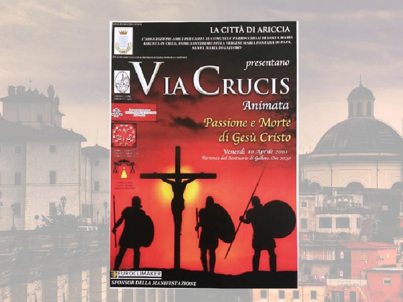 https://www.lacicala.org/immagini_news/21-05-2019/ariccia-occasione-venerdi-santo-crucis-animata-passione-morte-gesu-cristo-600.png