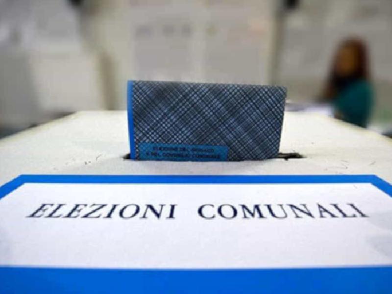 https://www.lacicala.org/immagini_news/21-05-2019/autoregolamentazione-pubblicit-elettorale-2019-giornale-online-cicala-600.png