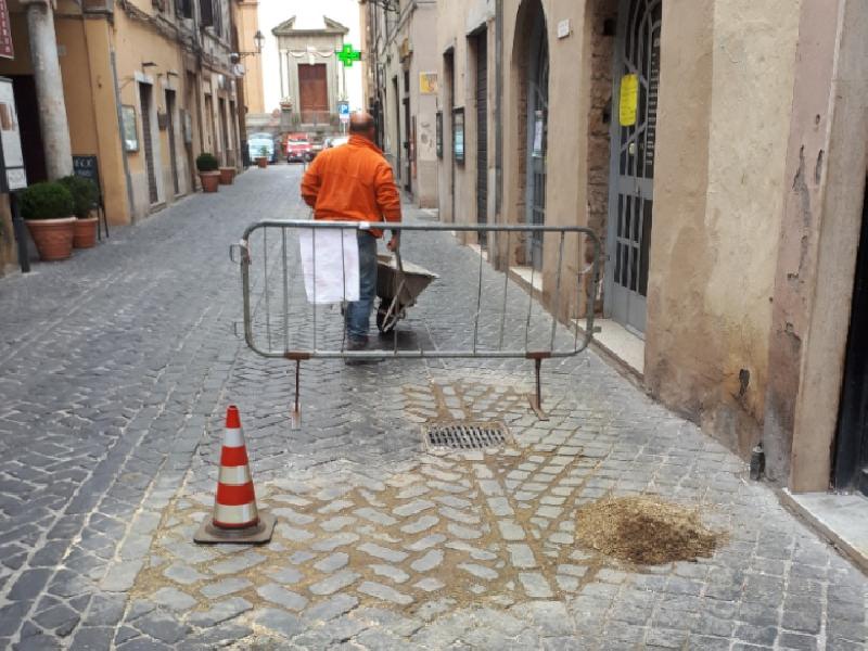 https://www.lacicala.org/immagini_news/21-05-2019/avviati-interventi-manutenzione-straordinaria-antonio-fabrini-600.png
