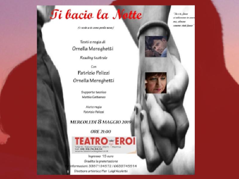 https://www.lacicala.org/immagini_news/21-05-2019/bacio-notte-reading-sbarca-roma-maggio-600.png