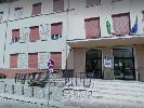 https://www.lacicala.org/immagini_news/21-05-2019/bellegra-lamministrazione-comunale-denuncia-irregolarita-lavori-scuola-media-100.png