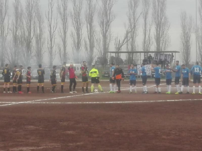 https://www.lacicala.org/immagini_news/21-05-2019/blitz-esterno-rossoneri-battuto-campo-carne-600.png