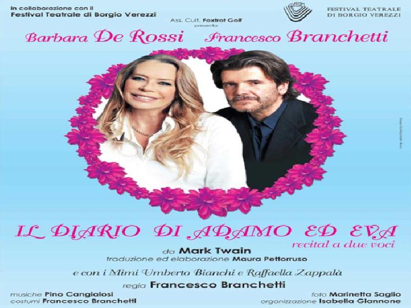 https://www.lacicala.org/immagini_news/21-05-2019/caesar-vito-romano-arrivano-barbara-rossi-francesco-brachetti-600.png