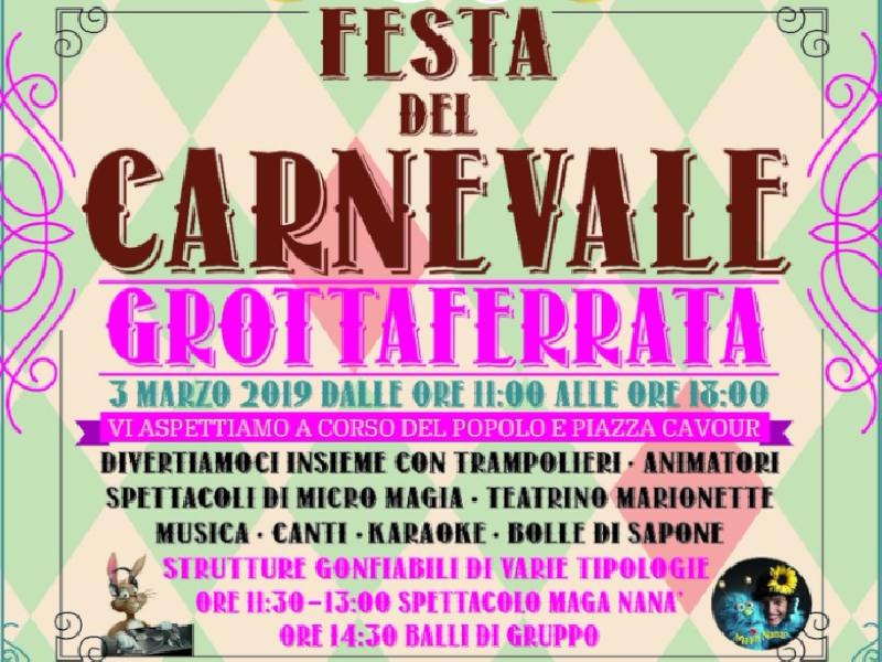 https://www.lacicala.org/immagini_news/21-05-2019/carnevale-domenica-festa-grottaferrata-600.png