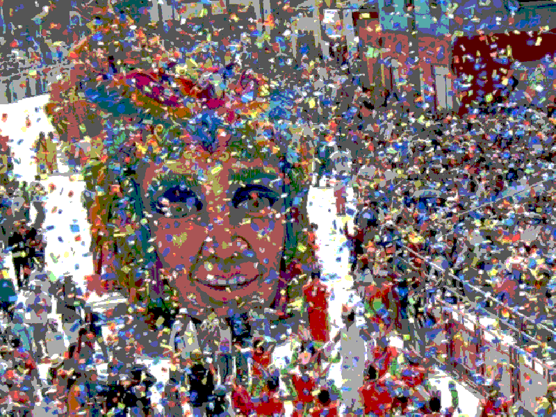 https://www.lacicala.org/immagini_news/21-05-2019/carnevale-genzanese-parte-domenica-febbraio-600.png
