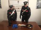 https://www.lacicala.org/immagini_news/21-05-2019/castel-gandolfo-rapina-supermercato-viene-prontamente-arrestato-carabinieri-100.png