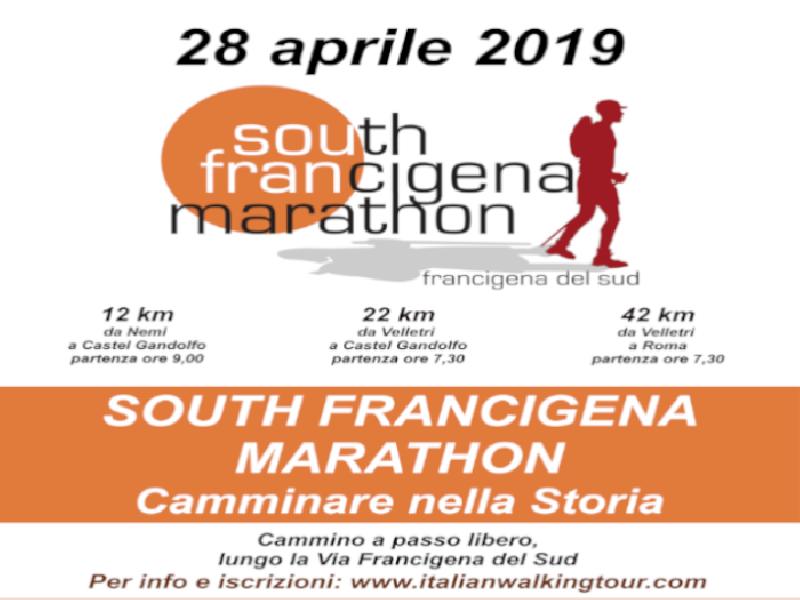 https://www.lacicala.org/immagini_news/21-05-2019/castel-gandolfo-south-francigena-marathon-600.png