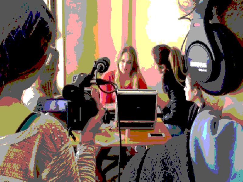 https://www.lacicala.org/immagini_news/21-05-2019/castelli-cinema-educare-giovani-immagini-futuro-600.png