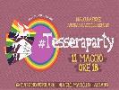 https://www.lacicala.org/immagini_news/21-05-2019/castelli-romani-nasce-il-primo-circolo-arcigay-sabato-11-maggio-inaugurazione-ad-albano-100.png