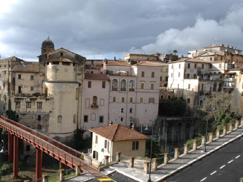 https://www.lacicala.org/immagini_news/21-05-2019/cave-lamministrazione-presenta-bilancio-201419-600.png