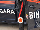 https://www.lacicala.org/immagini_news/21-05-2019/cave-litigano-marito-uccide-moglie-100.png