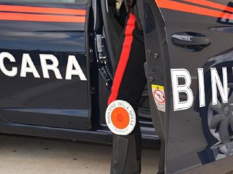 https://www.lacicala.org/immagini_news/21-05-2019/cave-litigano-marito-uccide-moglie-600.png
