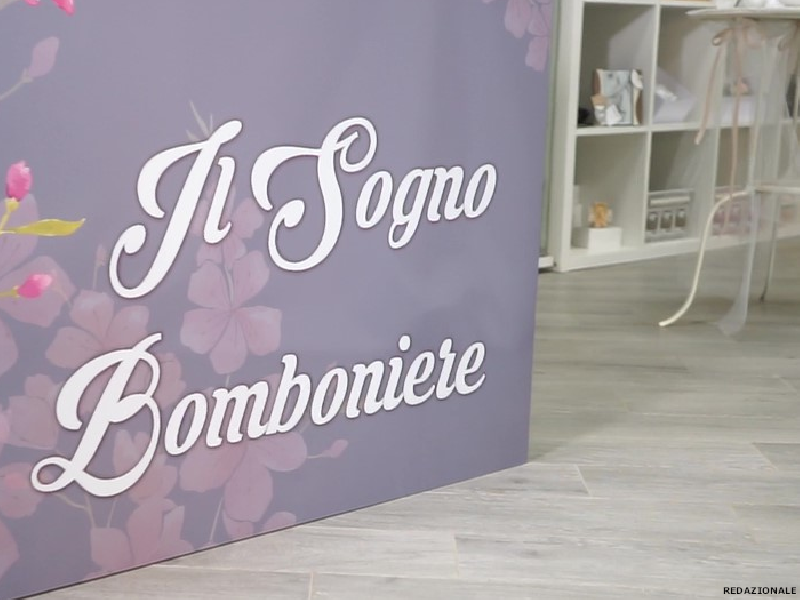 https://www.lacicala.org/immagini_news/21-05-2019/cave-sogno-bomboniere-diventa-realta-600.png