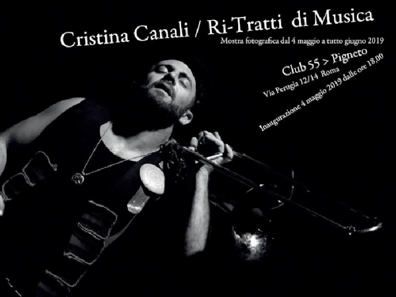 https://www.lacicala.org/immagini_news/21-05-2019/club-cristina-canali-ritratti-musica-mostra-fotografica-600.png
