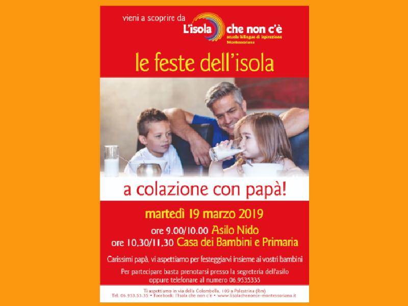 https://www.lacicala.org/immagini_news/21-05-2019/colazione-papa-allisola-600.png