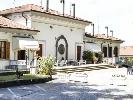 https://www.lacicala.org/immagini_news/21-05-2019/colleferroil-marzo-presso-lhotel-ristorante-tenuta-bacco-primo-congresso-medico-crediti-100.png