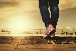 https://www.lacicala.org/immagini_news/21-05-2019/come-dimagrire-camminando--perdere-peso-senza-rischi-per-la-salute-100.jpg