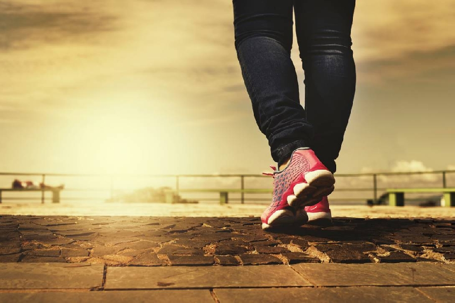 https://www.lacicala.org/immagini_news/21-05-2019/come-dimagrire-camminando--perdere-peso-senza-rischi-per-la-salute-600.jpg