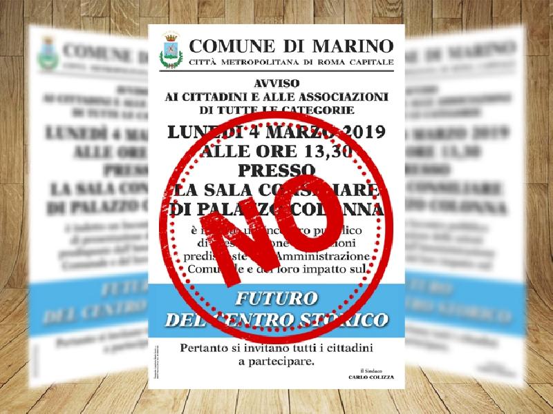 https://www.lacicala.org/immagini_news/21-05-2019/commercianti-marino-dicono-allassemblea-pubblica-marzo-600.jpg