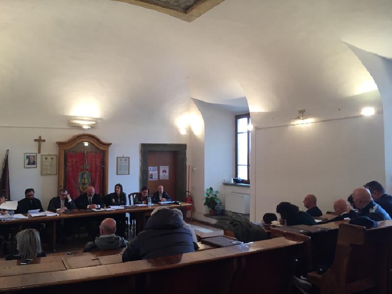 https://www.lacicala.org/immagini_news/21-05-2019/consiglio-comunale-zagarolo-approvato-bilancio-previsione-20192021-600.png