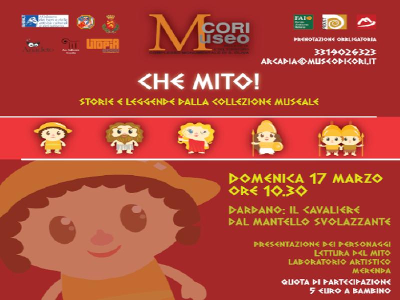 https://www.lacicala.org/immagini_news/21-05-2019/cori-dardano-cavaliere-mantello-svolazzante-600.png