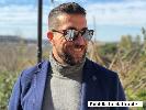 https://www.lacicala.org/immagini_news/21-05-2019/da-segretario-di-partito-a-candidato-matteo-petronzi-la-mia-esperienza-sara-al-servizio-del-bene-comune-100.png