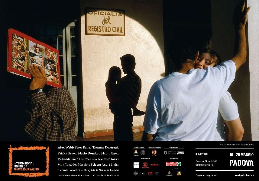 https://www.lacicala.org/immagini_news/21-05-2019/dal-10-al-26-maggio-a-padova-il-primo-grande-festival-internazionale-del-fotogiornalismo-in-italia-600.jpg