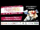 https://www.lacicala.org/immagini_news/21-05-2019/dal-24-maggio-torna-a-zagarolo-tramandotessendo--xiii-mostra-mercato-di-merletto-e-ricamo-100.png