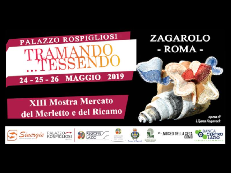 https://www.lacicala.org/immagini_news/21-05-2019/dal-24-maggio-torna-a-zagarolo-tramandotessendo--xiii-mostra-mercato-di-merletto-e-ricamo-600.png