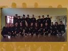 https://www.lacicala.org/immagini_news/21-05-2019/danza-sportiva-domani-velletri-ospita-campionato-regionale-lazio-100.png