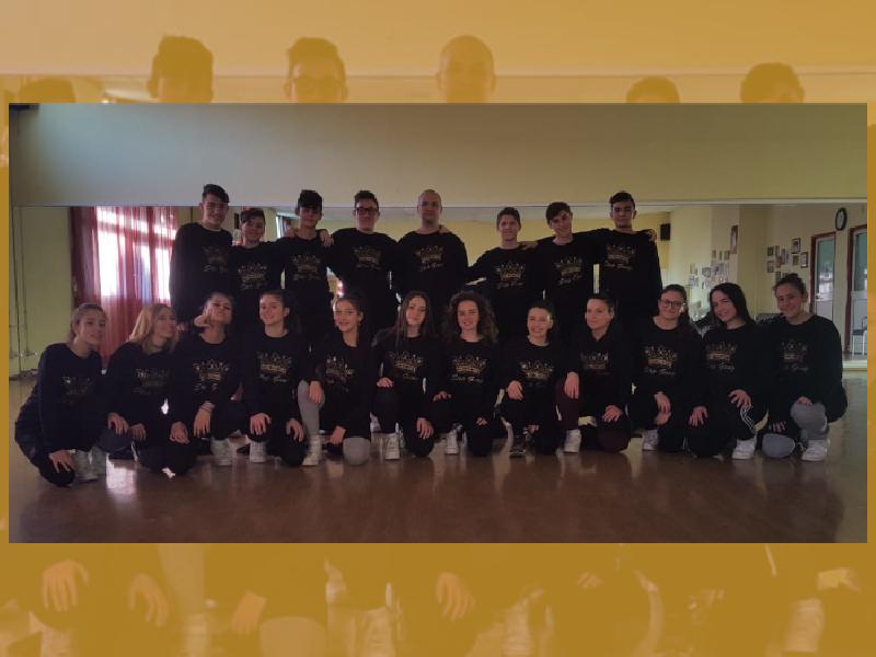 https://www.lacicala.org/immagini_news/21-05-2019/danza-sportiva-domani-velletri-ospita-campionato-regionale-lazio-600.png