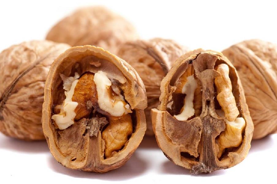 https://www.lacicala.org/immagini_news/21-05-2019/dieta-antinfiammatoria-quali-sono-gli-alimenti-che-alleviano-i-disturbi-intestinali--menu-giornaliero-600.jpg