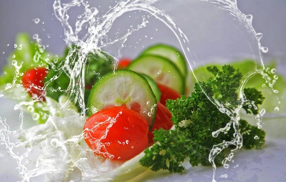 Dieta Settimanale Vegetariana Calorie : Dieta dash menù settimanale per perdere peso e contrastare l