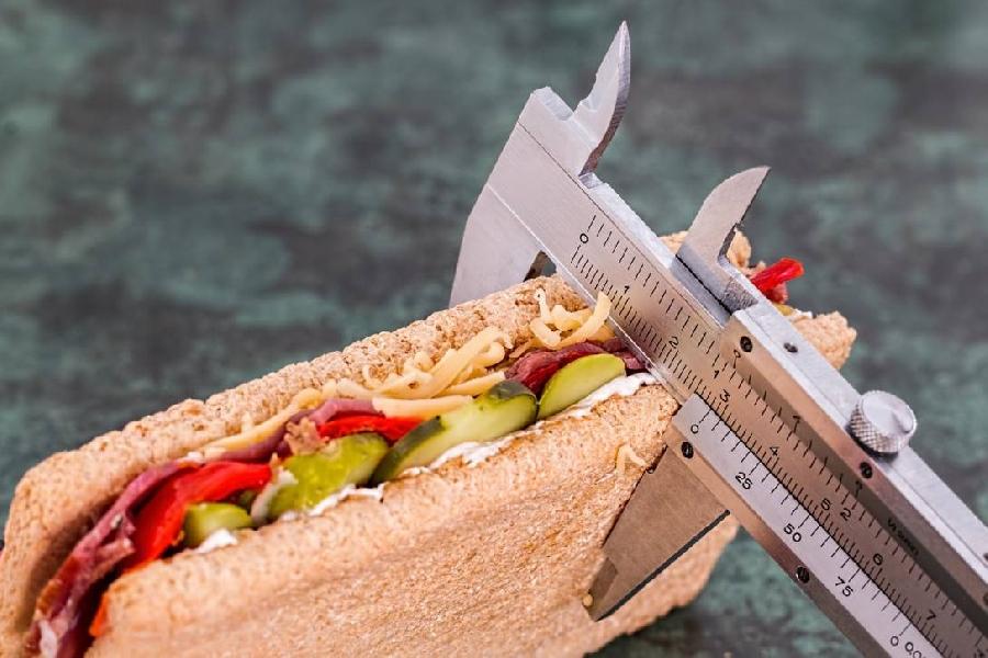 https://www.lacicala.org/immagini_news/21-05-2019/dieta-del-supermetabolismo-come-perdere-10-kg-in-meno-di-un-mese-600.jpg