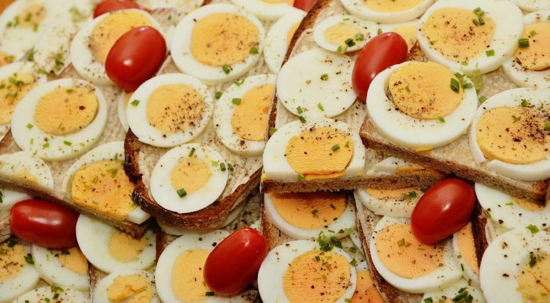 https://www.lacicala.org/immagini_news/21-05-2019/dieta-delle-uova-per-perdere-5-kg-in-7-giorni--menu-giornaliero-600.jpg