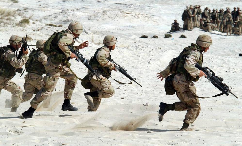 https://www.lacicala.org/immagini_news/21-05-2019/dieta-militare-funziona-dieta-lampo-perdere-peso-pochi-giorni-600.jpg