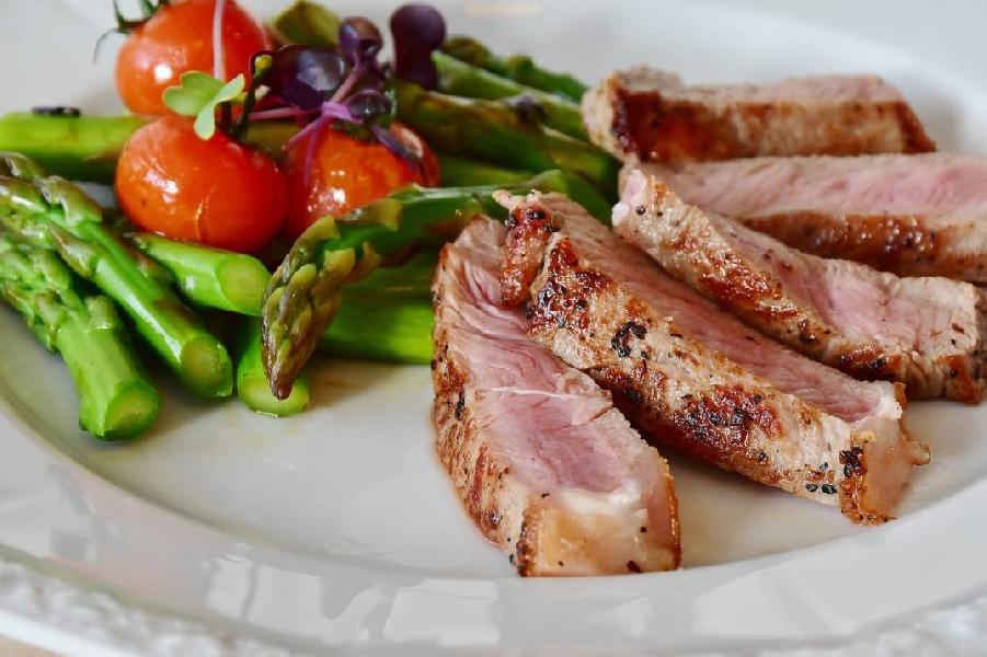 https://www.lacicala.org/immagini_news/21-05-2019/dieta-parker-dimagrire-velocemente-dieta-celebrita-600.jpg