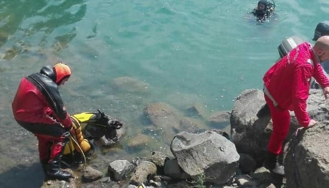 https://www.lacicala.org/immagini_news/21-05-2019/disperso-lago-castel-gandolfo-600.jpg