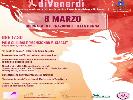 https://www.lacicala.org/immagini_news/21-05-2019/divenerdi-rosa-giornata-internazionale-donne-100.png