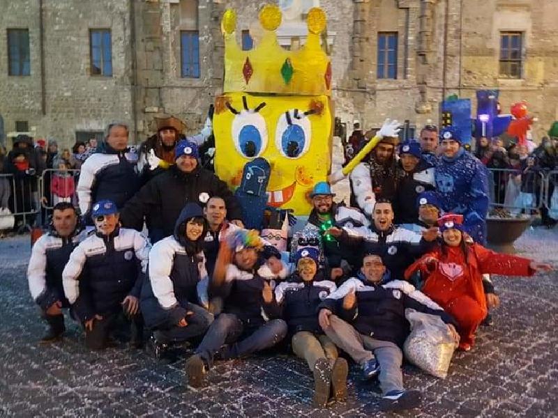 https://www.lacicala.org/immagini_news/21-05-2019/domani-arriva-carnevale-prenestino-600.png