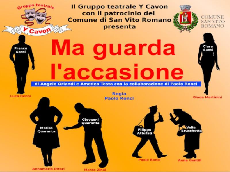 https://www.lacicala.org/immagini_news/21-05-2019/domani-caesar-piece-cavon-600.png