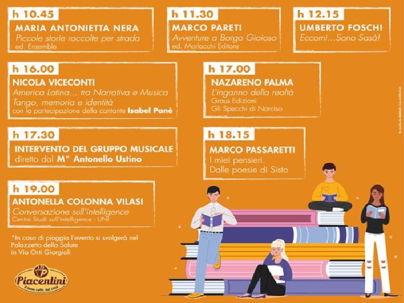 https://www.lacicala.org/immagini_news/21-05-2019/domani-cave-arriva-speed-date-letterario-caffe-corretto-600.png