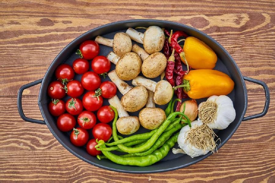 https://www.lacicala.org/immagini_news/21-05-2019/esempio-dieta-ipoglicemica-dimagrire-restando-salute-600.jpg