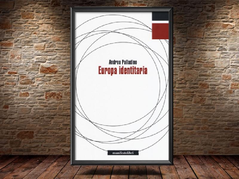 https://www.lacicala.org/immagini_news/21-05-2019/europa-identitaria-libro-inchiesta-andrea-palladino-presentato-marino-600.jpg