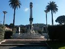 https://www.lacicala.org/immagini_news/21-05-2019/frascati-a-disposizione-50-posti-metropark-gratuiti-per-i-residenti-del-centro-storico-con-permesso-a-o-b-100.png