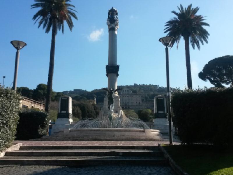 https://www.lacicala.org/immagini_news/21-05-2019/frascati-a-disposizione-50-posti-metropark-gratuiti-per-i-residenti-del-centro-storico-con-permesso-a-o-b-600.png